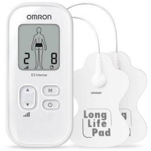 Omron Electronic Pulse Massager