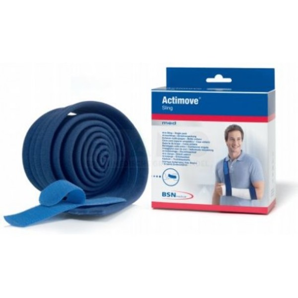 Actimove Sling 5,5 cm x 1,9 meter single pack